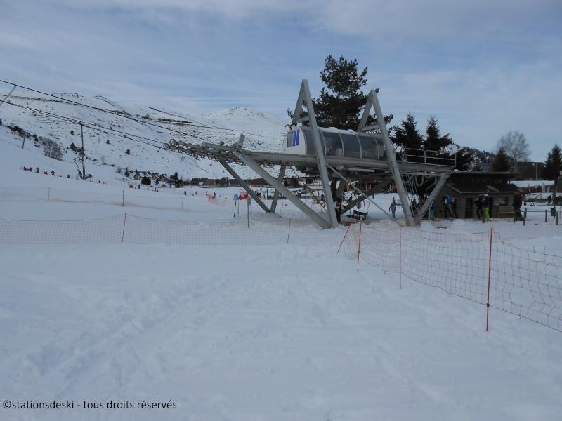 Quizz sur les remontées mécaniques et les stations de ski. - Page 3 Tsf-my10