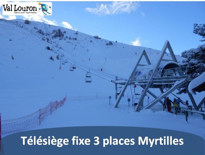 Télésiège fixe 3 places (TSF3) Myrtilles Tsf3_m10