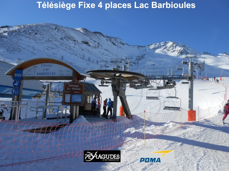 Télésiège fixe 4 places (TSF4) Lac Barbioules Tsf4-l10