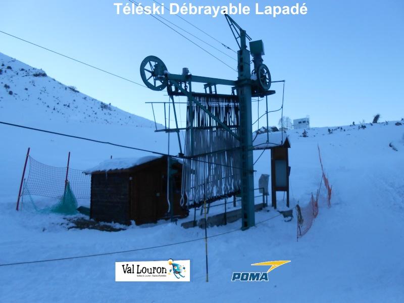 Téléski débrayable Lapadé (hors service) Tylysk10