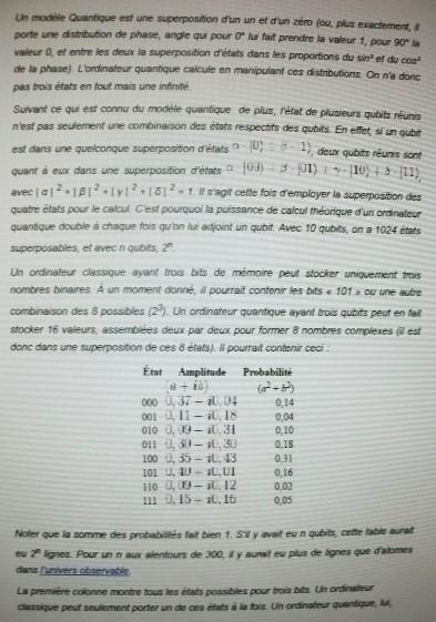 Sciences décalées - Page 4 Md000614
