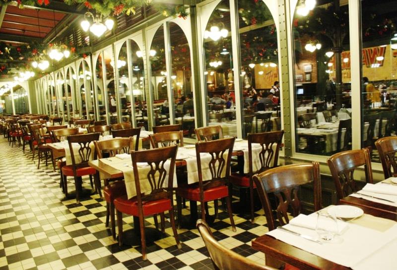 [Service à table] The Steakhouse (Disney Village) - Page 7 Img_7916