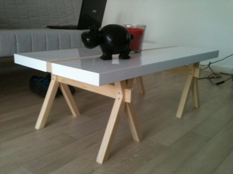 Table basse design à moins de 50€ Table_10