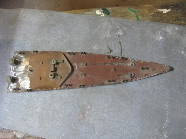 Un défi a relever le Torpilleur Simoun,échelle 1/100, à restaurer Img_0330