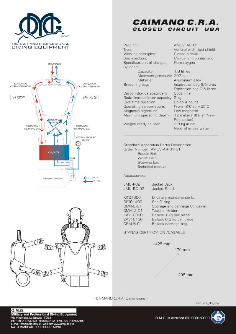 Catalogue OMG avec quelque nouveauté, il me semble... File-p15