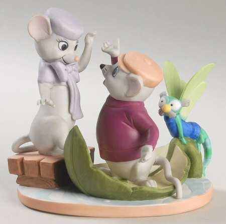 Disney Magic memories 410