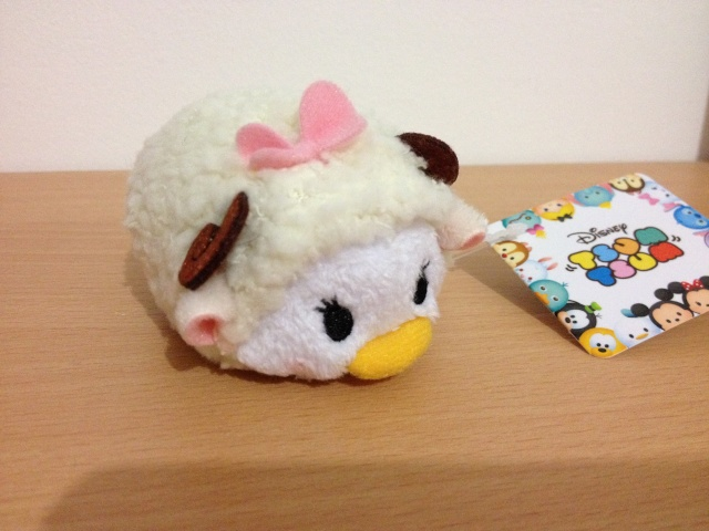 Peluches Tsum-Tsum - Page 37 Photo_28