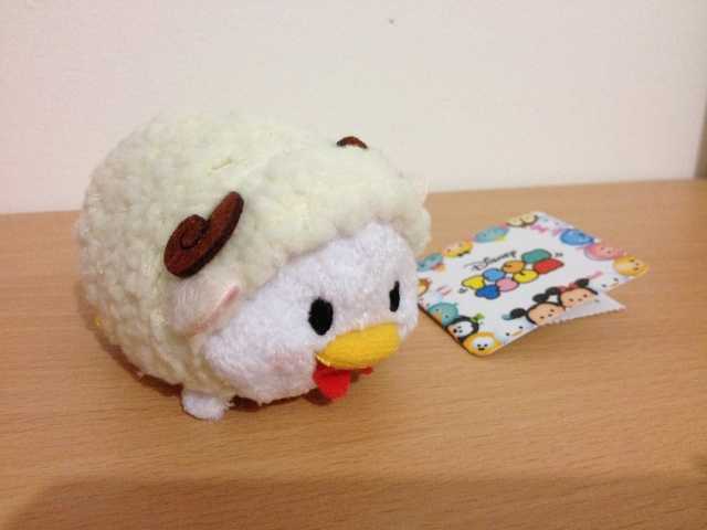 Peluches Tsum-Tsum - Page 37 Photo_29