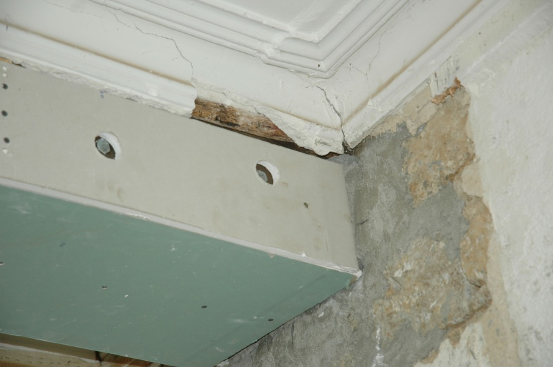 Première réalisation : volets intérieurs en bois Dsc_1917