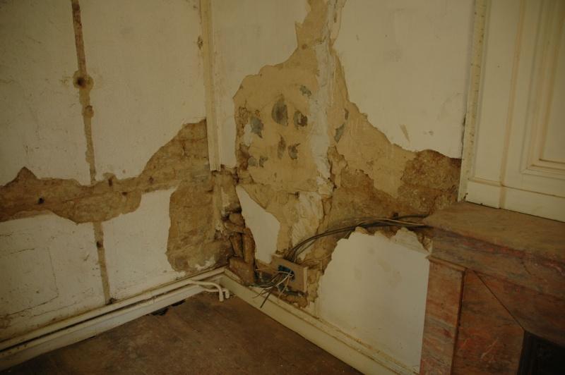 Première réalisation : volets intérieurs en bois Dsc_1919