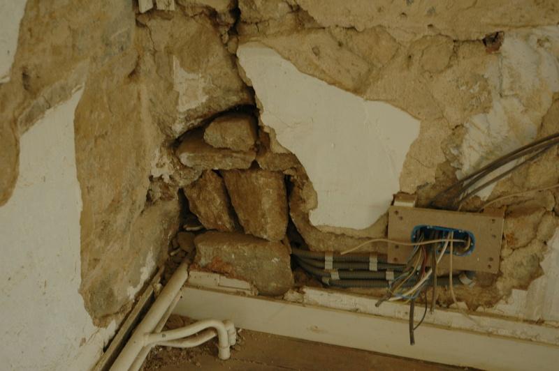 Première réalisation : volets intérieurs en bois Dsc_1922