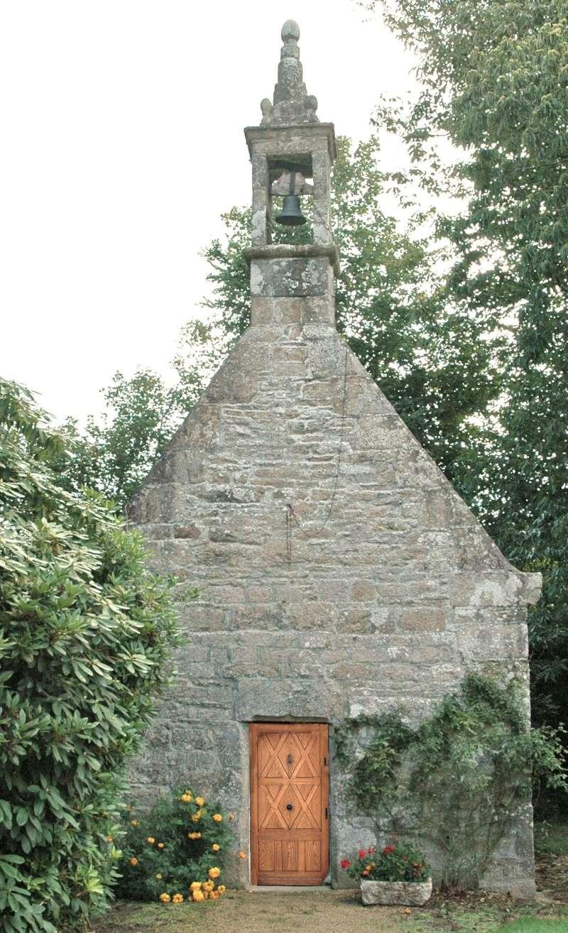 porte chapelle - Porte de Chapelle Dsc_9610