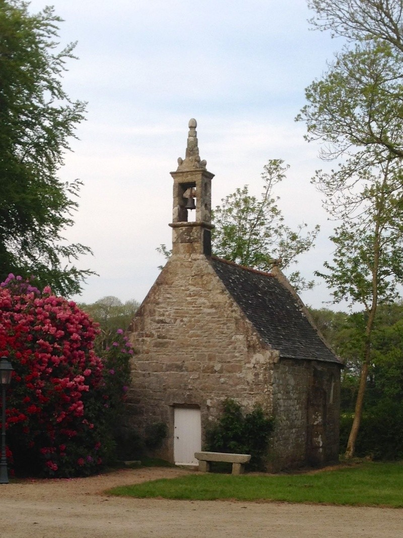 porte chapelle - Porte de Chapelle Img_0510