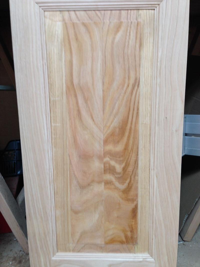 Première réalisation : volets intérieurs en bois - Page 2 Img_2110