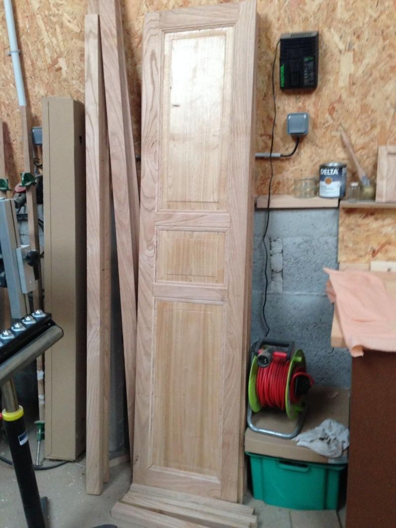 Première réalisation : volets intérieurs en bois - Page 2 Img_2111