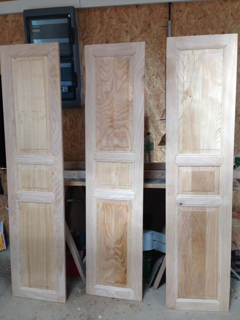Première réalisation : volets intérieurs en bois - Page 2 Img_2112
