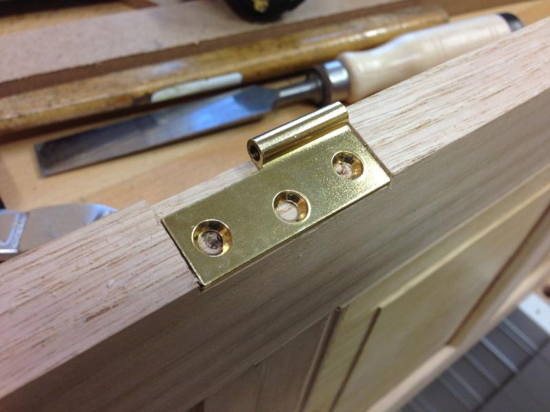 Première réalisation : volets intérieurs en bois - Page 2 Img_2612