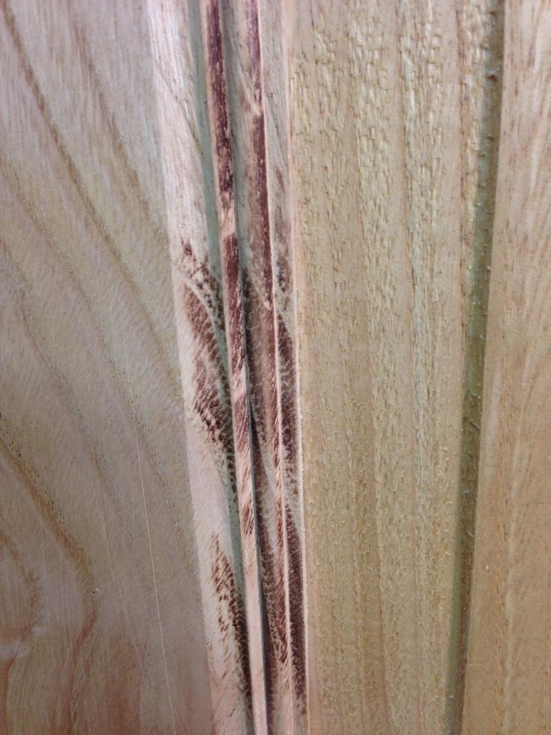 Première réalisation : volets intérieurs en bois Img_2810