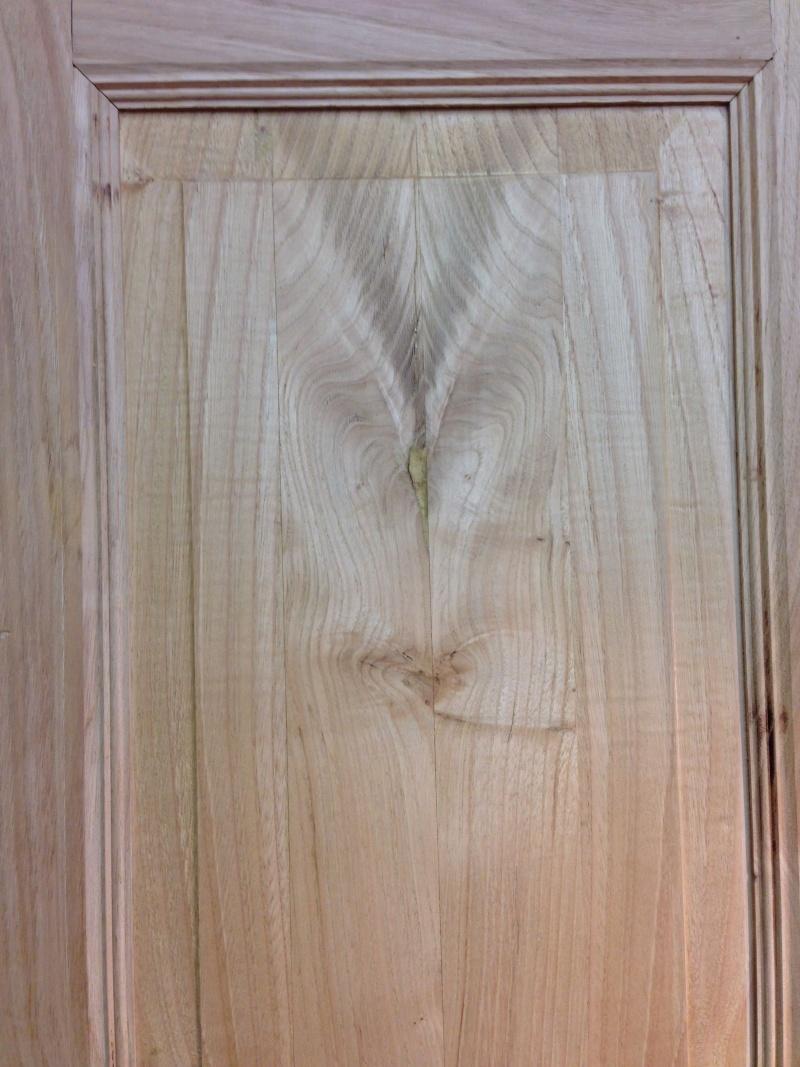 Première réalisation : volets intérieurs en bois - Page 2 Img_2811