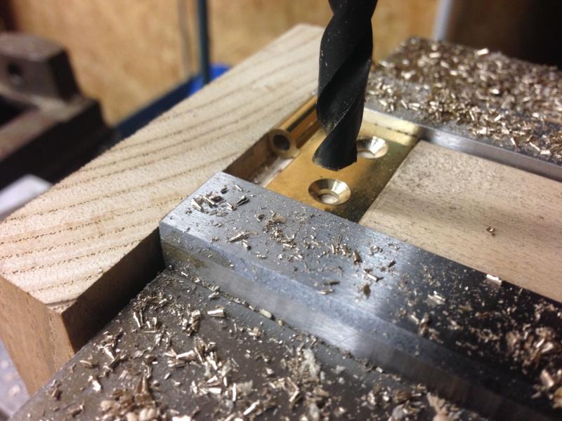 Première réalisation : volets intérieurs en bois - Page 2 Img_2812