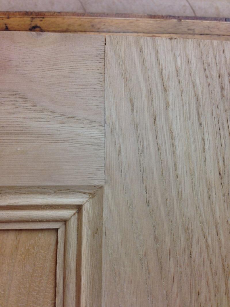 Première réalisation : volets intérieurs en bois - Page 2 Img_2815
