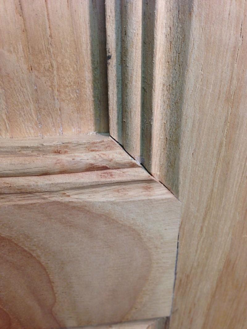 Première réalisation : volets intérieurs en bois - Page 2 Img_2817