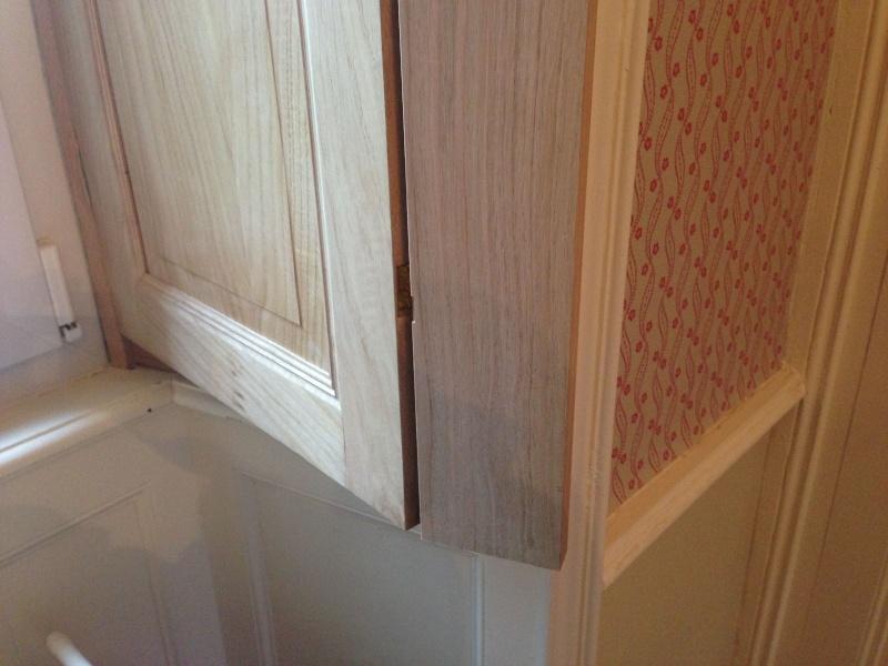 Première réalisation : volets intérieurs en bois - Page 2 Img_2821