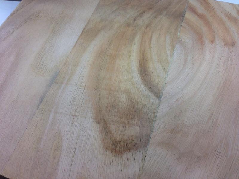Première réalisation : volets intérieurs en bois - Page 2 Img_3012