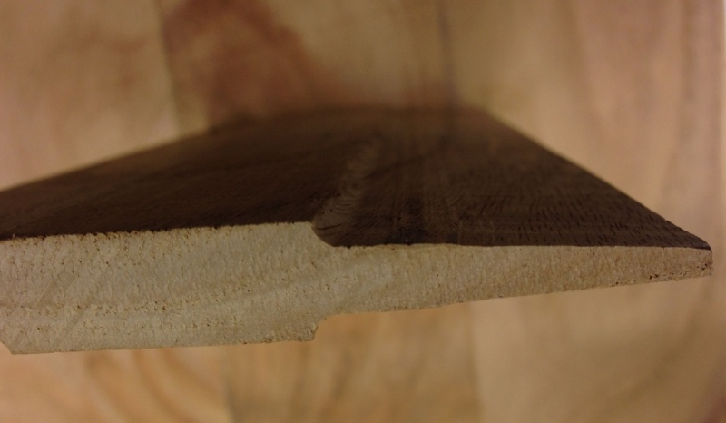 Première réalisation : volets intérieurs en bois Img_3013