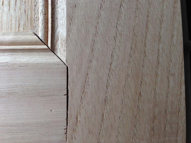 Première réalisation : volets intérieurs en bois - Page 2 Img_3015