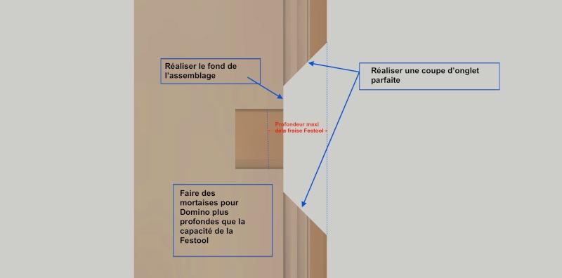 Première réalisation : volets intérieurs en bois - Page 2 Montan14