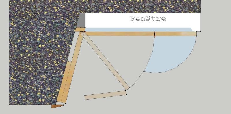 Première réalisation : volets intérieurs en bois Plan_v10