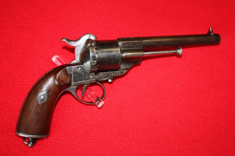 Lefaucheux 1858 civil Img_1910