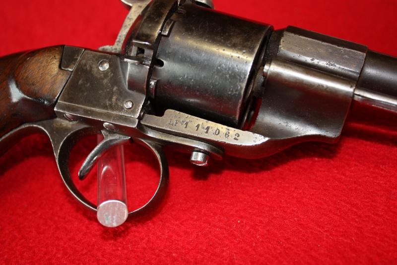 Lefaucheux 1858 civil Img_1911