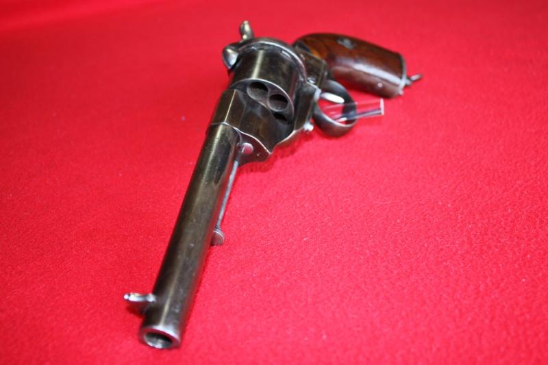 Lefaucheux 1858 civil Img_1913