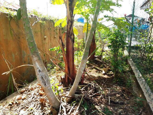 Gotong-royong membersihkan kawasan KRT Tmn Tropicana -28feb2015 - Page 2 Photo_57