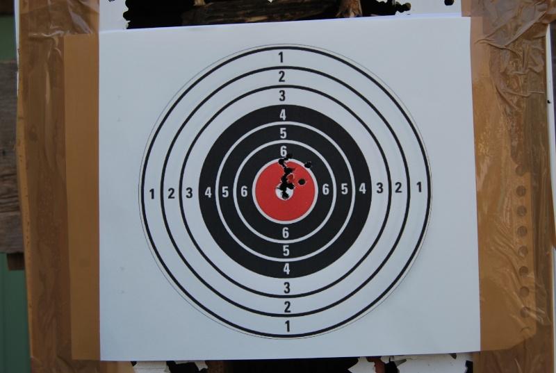 mod 25 supercharger hatsan!un nouveau pistolet de chez hatsan a forte puissance - Page 11 Dsc_0012