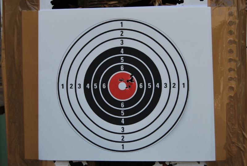mod 25 supercharger hatsan!un nouveau pistolet de chez hatsan a forte puissance - Page 11 Dsc_0013