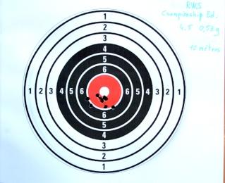 mod 25 supercharger hatsan!un nouveau pistolet de chez hatsan a forte puissance - Page 12 Dsc_0021