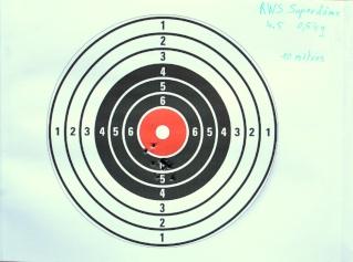 mod 25 supercharger hatsan!un nouveau pistolet de chez hatsan a forte puissance - Page 12 Dsc_0022