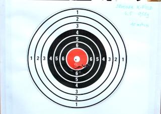 mod 25 supercharger hatsan!un nouveau pistolet de chez hatsan a forte puissance - Page 12 Dsc_0023