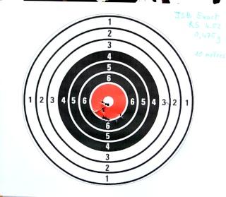mod 25 supercharger hatsan!un nouveau pistolet de chez hatsan a forte puissance - Page 12 Dsc_0024