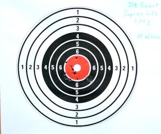 mod 25 supercharger hatsan!un nouveau pistolet de chez hatsan a forte puissance - Page 12 Dsc_0025