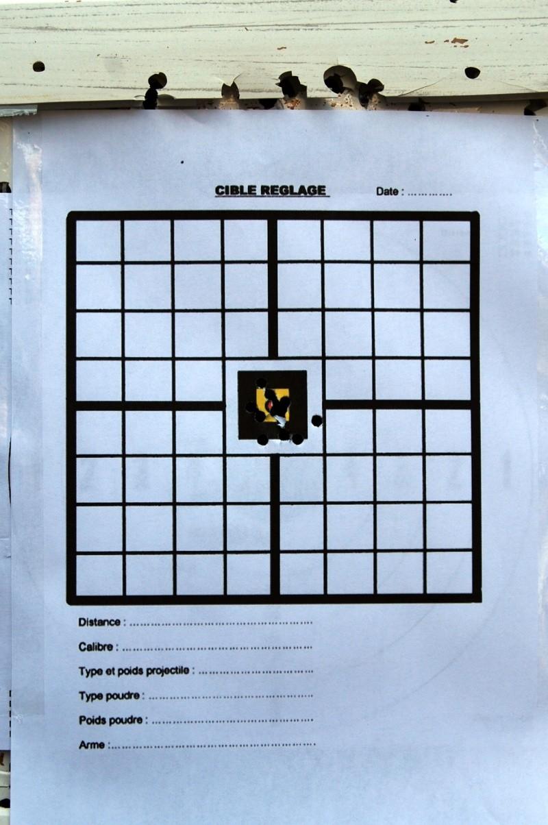 mod 25 supercharger hatsan!un nouveau pistolet de chez hatsan a forte puissance - Page 11 Dsc_0110