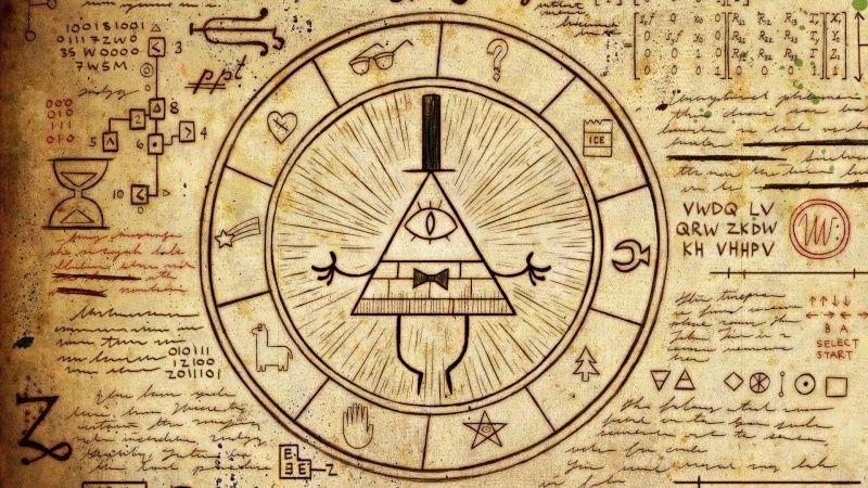 Illuminati Confirmed Game C_data15