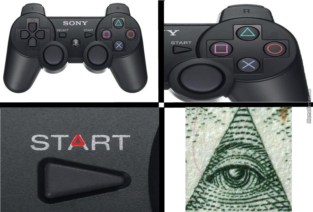 Illuminati Confirmed Game Illumi10