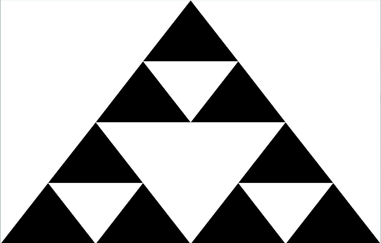 Illuminati Confirmed Game Sierpi10