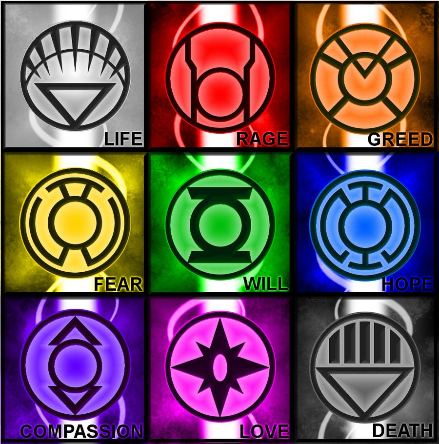 Whats Your Lantern Corps? What_i10
