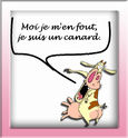 clin d'oeil Vache_10