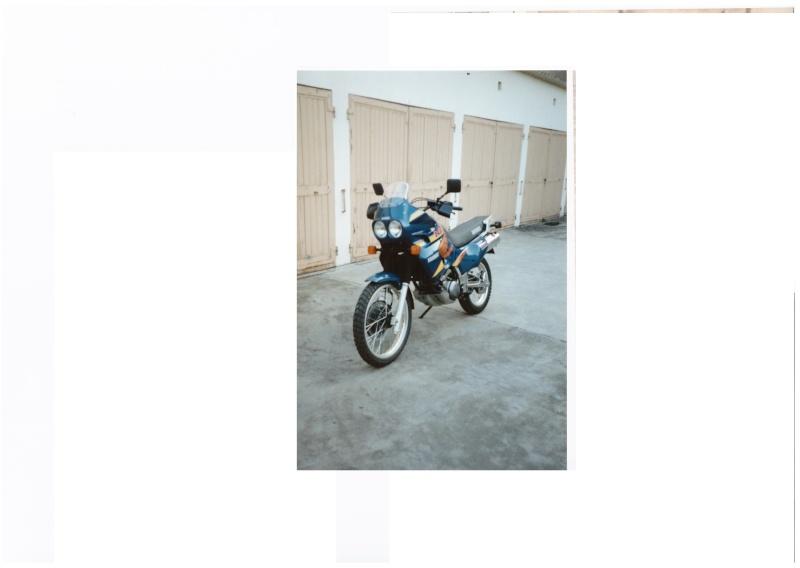 MT 09 RACE BLU old school - Page 2 Tenere10